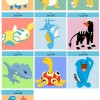 WuBu Guess The Pokemon Level 171-180 Answers