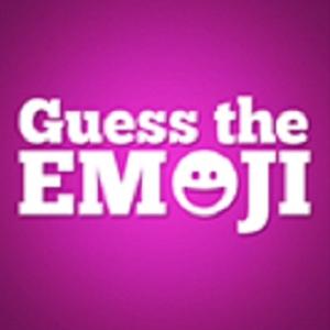 Guess The Emoji Level 33