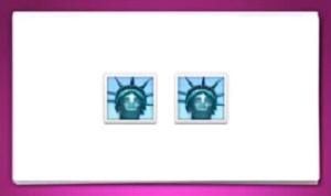 Guess The Emoji 31-1