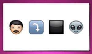 Guess The Emoji 31-4