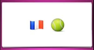 Guess The Emoji 32-1