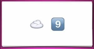 Guess The Emoji 34-10