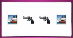 Guess The Emoji 34-8