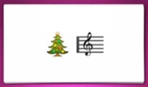 Guess The Emoji 35-9