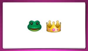 Guess The Emoji 36-10