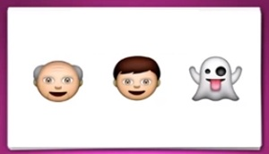 Guess The Emoji 36-6
