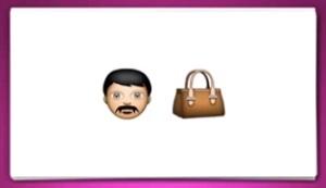 Guess The Emoji 37-5