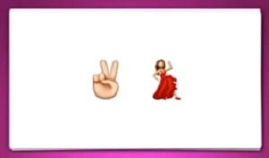 Guess The Emoji 37-7