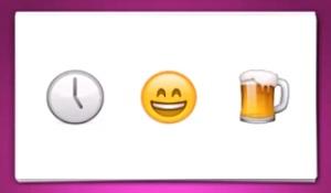 Guess The Emoji 38-3