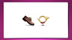 Guess The Emoji 38-4