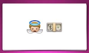 Guess The Emoji Angel Guess The Emoji 39-4
