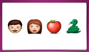Guess The Emoji 39-5