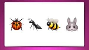 Guess The Emoji 39-7