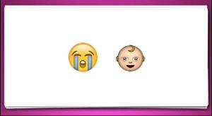 Guess The Emoji 4-6