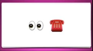 Guess The Emoji 5-1
