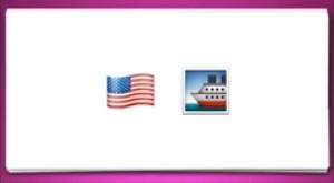 Guess The Emoji 5-9