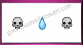 Guess The Emoji Level 42-10