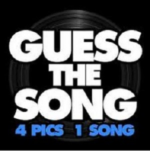 Guess The Song 4 Pics 1 Song Level 12