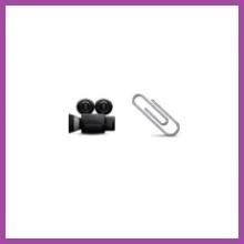 Guess The Emoji Level 80-3