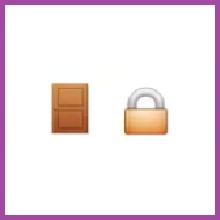 Guess The Emoji Level 80-6