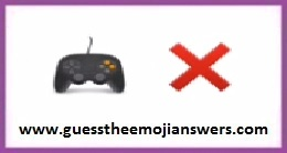 Guess The Emoji Level 50-2