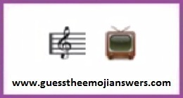 Guess The Emoji Level 51-7