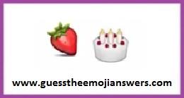 Guess The Emoji Level 82-1