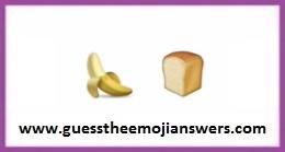 Guess The Emoji Level 88-1