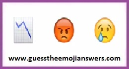 Guess The Emoji Level 99-1