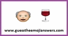 Guess The Emoji Level 55-5