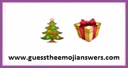 Guess The Emoji Level 61-2