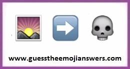 Guess The Emoji Level 114-8