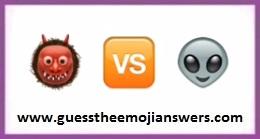 Guess The Emoji Level 118-7
