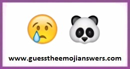 Guess The Emoji Level 119-4