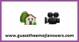 Guess The Emoji Level 43-5