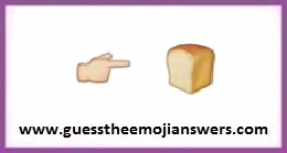 Guess The Emoji Level 47-10
