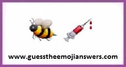 Guess The Emoji Level 48-2
