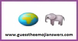 Guess The Emoji Level 48-5