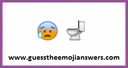 Guess The Emoji Level 49-2