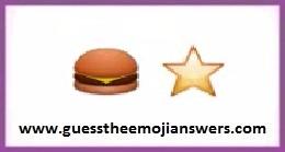 Guess The Emoji Level 49-4