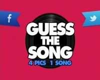 Guess The Song 4 Pics 1 Song Level 80