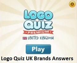 Logo quiz uk level 20