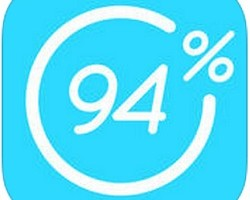 94 Percent Things you can dilute Answers