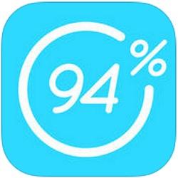 94 percent Parents Answers