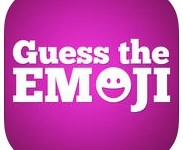 Guess The Emoji Level 122 Answers