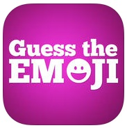 Guess The Emoji Level 123 Answers