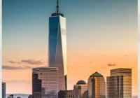 Bonza National Geographic Clue Freedom Tower September 11 2015 Answers
