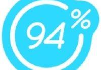 94 Percent A ... Pool Answers